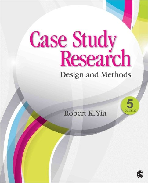 case studies research methods Case study methodology has long been a contested terrain in social sciences research which is characterized by varying, sometimes opposing, approaches espoused by.