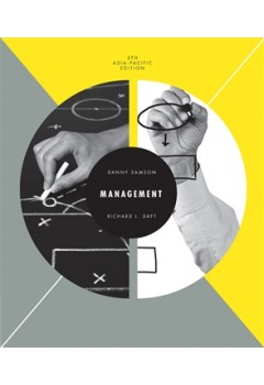 Management asia pacific edition with student resource access 12 management asia pacific edition with student resource access 12 months fandeluxe Images