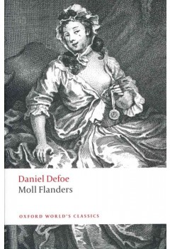 Moll flanders images 57
