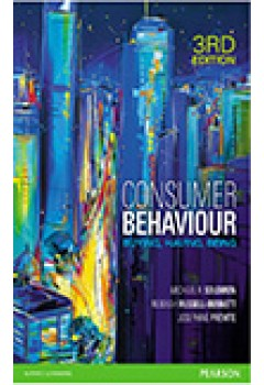 Amazon. Com: consumer behaviour ebook ebook: michael solomon.