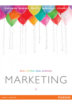 Marketing real people real choices solomon et al the co op marketing real people real choices fandeluxe Gallery