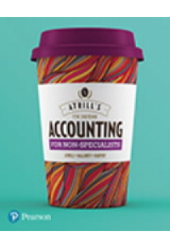 Accounting for non specialists 7e atrill et al the co op accounting for non specialists 7e fandeluxe Choice Image