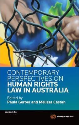 castan human rights essay
