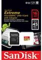 Data Storage | Massive USBs & Hard Drives 20