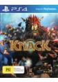 Video Games - Technology - Merchandise 44