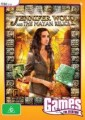 Video Games - Technology - Merchandise 42