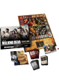 The Walking Dead Specials - Promotions 36