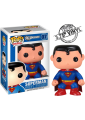 DC Comics | Collectables, memorabilia, licensed products 32