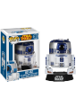 Licensed Products - Games & Toys - Gifts - Merchandise 16