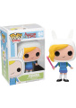 Adventure Time | Licensed Collectables and Merchandise 8