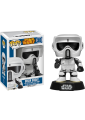 Star Wars | Pop! Vinyls Australia 52