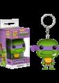 Pocket Pop! keychains | Funko Pop! Keychains 22