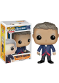 Doctor Who | Pop! Vinyl collection 18