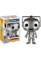 Doctor Who | Pop! Vinyl collection 48
