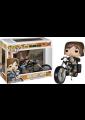 Games & Toys | Toys Online Australia 2