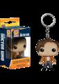 Pocket Pop! keychains | Funko Pop! Keychains 2