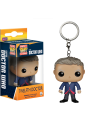 Doctor Who | Pop! Vinyl collection 20