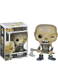 Game of Thrones Products | Official Merchandise and Collectables 46