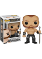 Game of Thrones Products | Official Merchandise and Collectables 4