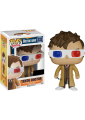 Licensed Products - Games & Toys - Gifts - Merchandise 22
