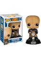 Star Wars | Pop! Vinyls Australia 58