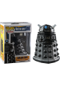 Doctor Who | Pop! Vinyl collection 10