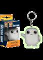 Pocket Pop! keychains | Funko Pop! Keychains 6