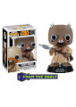 Star Wars | Pop! Vinyls Australia 64