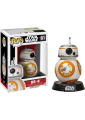 Star Wars | Pop! Vinyls Australia 2