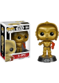 Star Wars | Pop! Vinyls Australia 48
