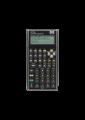 Calculators - Technology - Merchandise 38