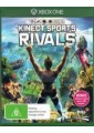 Xbox One Games - Video Games - Technology - Merchandise 8