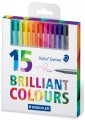 Back to Uni Stationery Essentials - Promotions 4