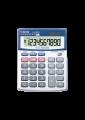 Calculators - Technology - Merchandise 48