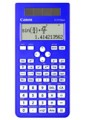 Calculators - Technology - Merchandise 36