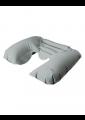 Travel Pillows - Travel Accessories - Essentials - Merchandise 8