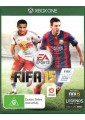 Xbox One Games - Video Games - Technology - Merchandise 24