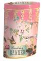 Buy Papaya Stationery Gift Range | The Co-op 4