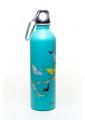 Drink Bottles - Fitness Equipment - Essentials - Merchandise 52