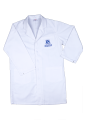 University of Melbourne - University Apparel - Essentials - Merchandise 4