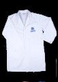 University of Melbourne - University Apparel - Essentials - Merchandise 22