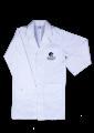 UoN Health / Science Uniforms - University of Newcastle - University Apparel - Essentials - Merchandise 4