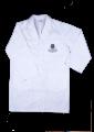 University of Queensland - University Apparel - Essentials - Merchandise 10