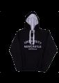 UoN Men's Clothing - University of Newcastle - University Apparel - Essentials - Merchandise 36