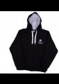 UoN Men's Clothing - University of Newcastle - University Apparel - Essentials - Merchandise 12