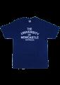 UoN Men's Clothing - University of Newcastle - University Apparel - Essentials - Merchandise 14