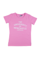 UoN Women's Clothing - University of Newcastle - University Apparel - Essentials - Merchandise 24