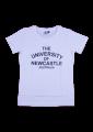 UoN Women's Clothing - University of Newcastle - University Apparel - Essentials - Merchandise 12