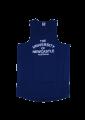 UoN Men's Clothing - University of Newcastle - University Apparel - Essentials - Merchandise 18