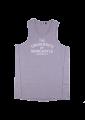 UoN Men's Clothing - University of Newcastle - University Apparel - Essentials - Merchandise 46